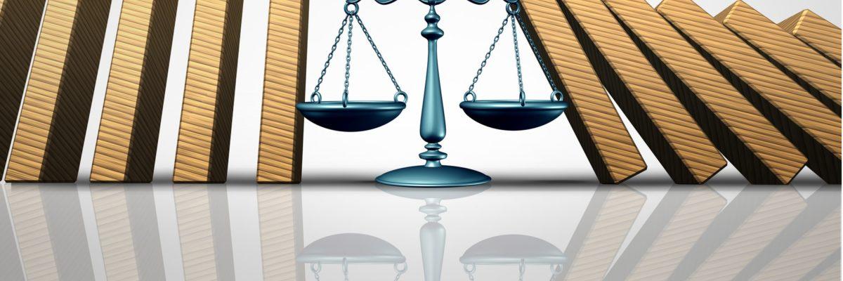Legal Help 624747816 1848X1627