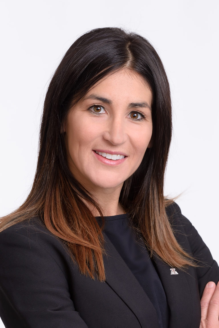Maître Caroline Simard