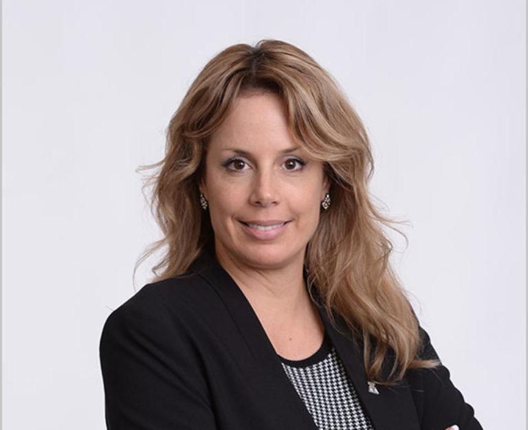 Maître Mireille Bonneau
