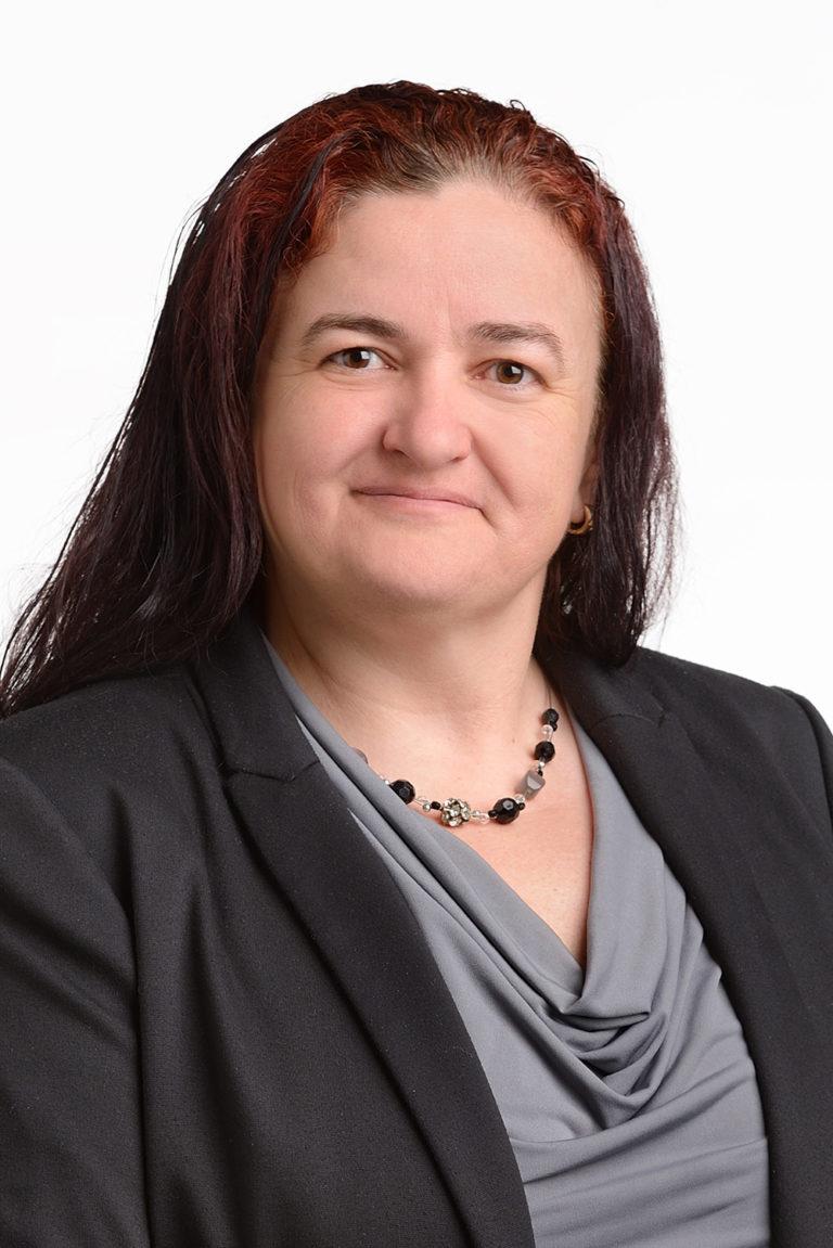 Me Manon Côté