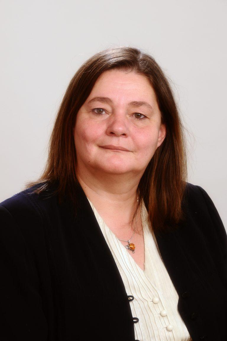 Maître Chantal Désy