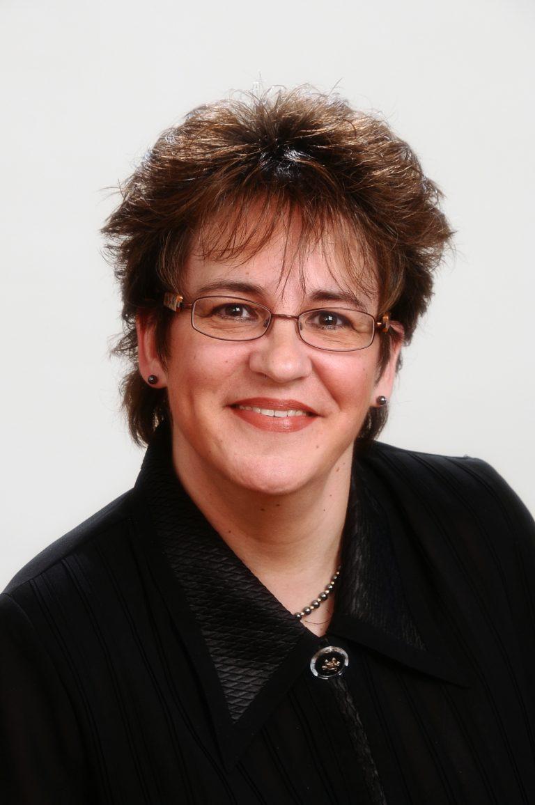 Maître Nathalie Aubin