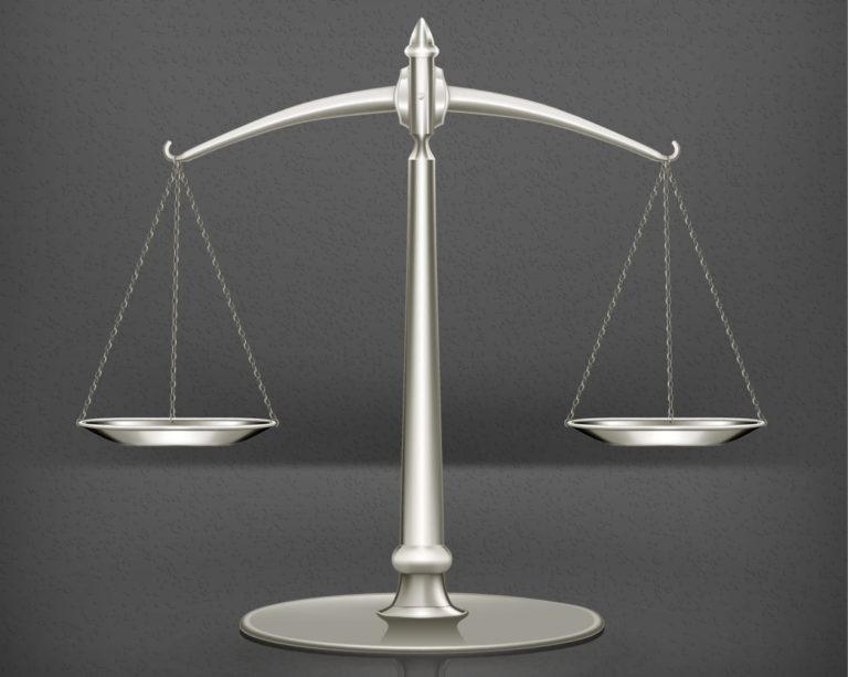 Hausse du salaire minimum signifie hausse des seuils d'admissibilité!