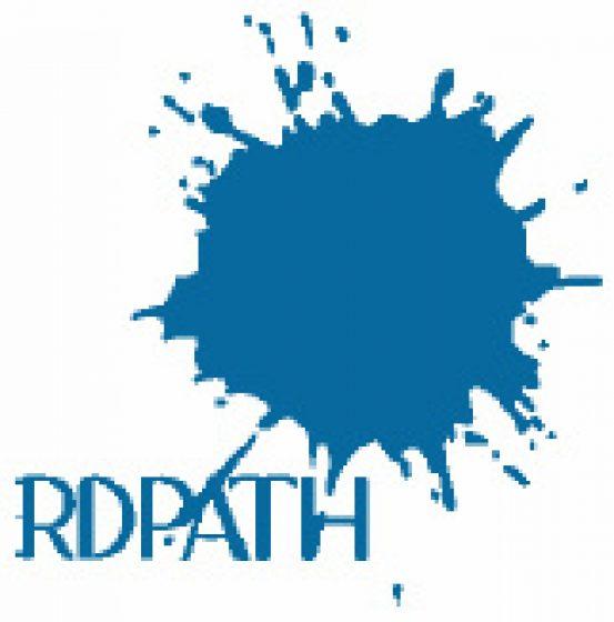 Regroupement des personnes atteintes de trouble de l'humeur (RDPATH)