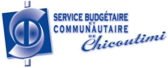 Service budgétaire de Chicoutimi
